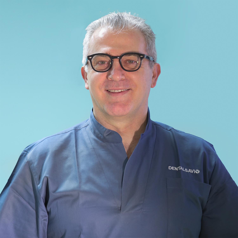 Ravenna dentista